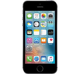 Apple Iphone Se Empfehlen Telekom Empfehlen
