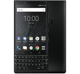 Blackberry Key2 Empfehlen Telekom Empfehlen