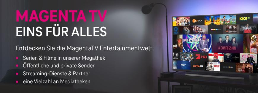 Telekom Mediathek Filme