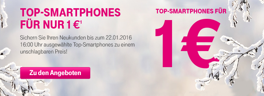 Alle Handys Smartphones Und Tablets Im überblick Telekom Profis