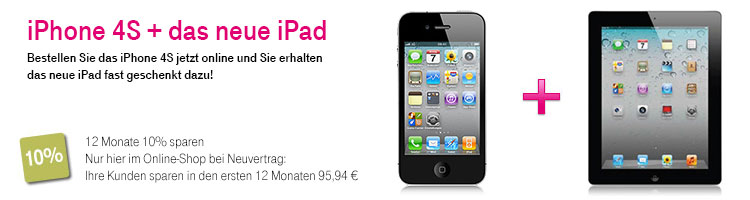 Neues Iphone Bestellen