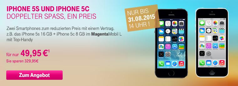 Iphone 5 aktueller preis