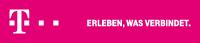 Aktuelle Top-Angebote der Telekom, Online-Vorteile, Attraktive Pr�mien