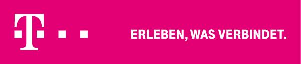 Aktuelle Top-Angebote der Telekom, Online-Vorteile, Attraktive Prämien (externer Link)